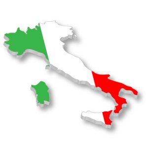 italy-map Icon Map Of Italy Picture on haiti map icon, singapore map icon, brazil map icon, finland map icon, spain map icon, bangladesh map icon, jordan map icon, french guiana map icon, botswana map icon, russia map icon, nigeria map icon, morocco map icon, greece map icon, european union map icon, asia map icon, thailand map icon, trinidad and tobago map icon, food map icon, pizza map icon, nordic map icon,