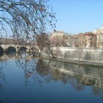 Amazing places to see in Rome