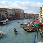Tourist tips for Venice