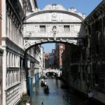 Top 3 Attractions in Venice