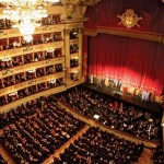 Top Events in Milan You Shoudn't Miss
