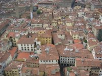 Top Most Illustrious Personalities in Florence's Past