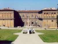 Visit Florence during the weekend