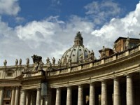 Discover the Vatican City