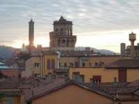 Top museums in Bologna