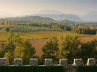 Top 3 wine regions in Italy