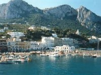 Most interesting tours around Capri