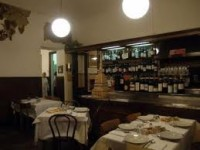Top 3 restaurants in Turin