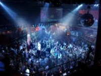 Most popular clubs and discos in Turin