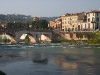 Say 'Ciao' to Verona