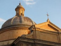 Top 3 most beautiful churches in Perugia
