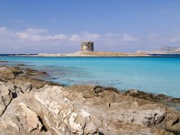 Best beaches in Alghero & North West Sardinia