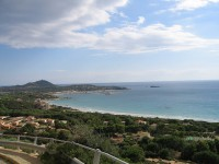 Towns and villages to visit in Southern Sardinia
