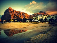 Visiting and discovering San Vito lo Capo & Scopello