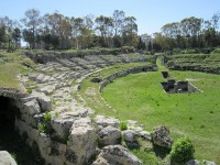 Discover Sicily – tours and sightseeing