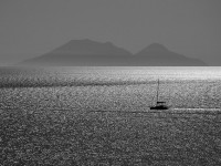 Aeolian islands, ©stefan_fotos/Flickr