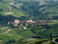 Visiting Piemonte– traditional food and wine
