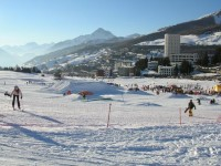 A perfect holiday at Piemonte and Valle d'Aosta – culture and ski resorts