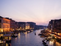 Visiting Veneto: Venice, Verona, the Dolomites and other sights